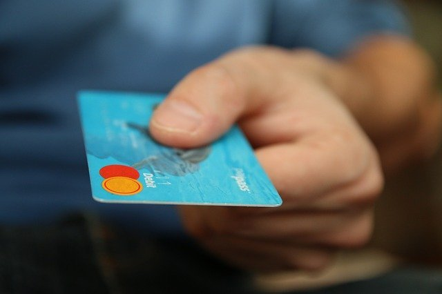 Raising your credit score fast is easier than you think