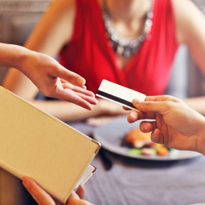 Best Dining Rewards Programs