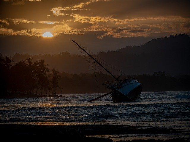 Puerto Viejo is one of the best places to retire in Costa Rica