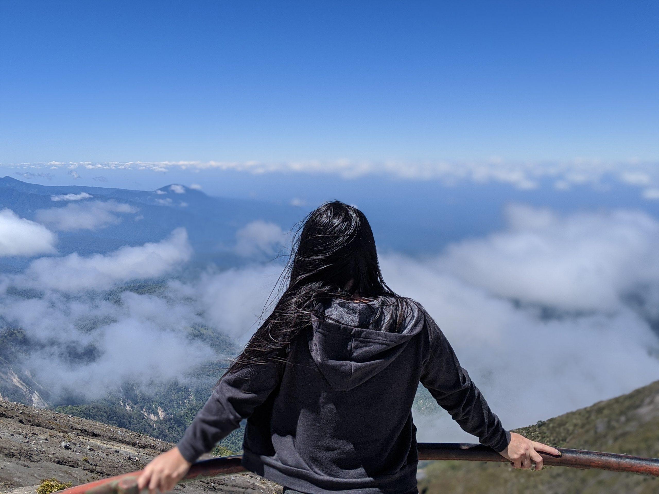 Top Destinations To Retire In Costa Rica